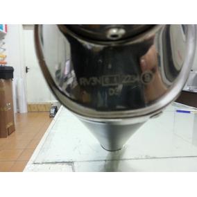 28eaa0cd465 Moto Bmw Dois Cano - Acessórios de Motos no Mercado Livre Brasil