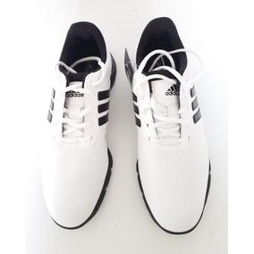timeless design 6c156 b7351 Zapatos De Golf Hombre adidas Innolux 2.0 Talla 6.5mex 8.5us