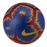 Bola Do Barcelona - Bolas de Futebol no Mercado Livre Brasil 595a94ada3309
