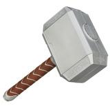 Martillo De Combate Thor B0445