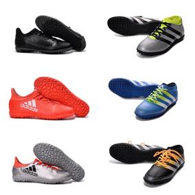 Botin Futbol 5 Adida Botita - Botines Adidas en Mercado Libre Argentina 936ce72522c73