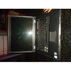 Repuesto Para Lapto Marca Lenovo