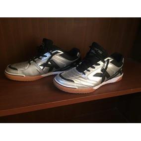 e4013cccab84 Chimpunera Puma Powercat 5.12 Shoe Bag Original. 3 vendidos - Lima ·  Zapatillas Kelme Precisión Talla 41