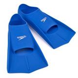 Nadadeira Speedo Dual Fin - Tamanho 41/42