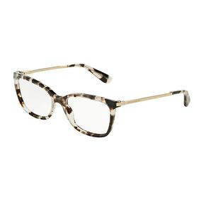 e0d3c88545c43 Oculos Dolce Gabbana Dourado - Óculos no Mercado Livre Brasil