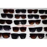 6cdcf35a9b51b Corrente Para Óculos   Importada no Mercado Livre Brasil