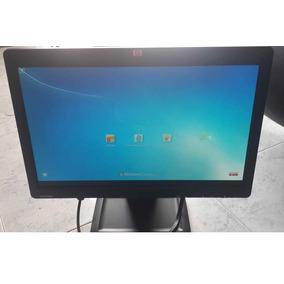Monitores Led Hp19 Pulgadas Y Dell 17 Pulgadas