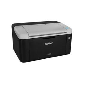 Impressora A Laser Brother Hl-1212w 110v Monocromática Vel