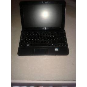 Mini Lapto Hp 110