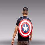 Escudo Capitan America Para Niño en Mercado Libre Perú 9ae10d53220