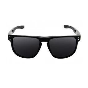 Lentes Custom Holbrook - Óculos no Mercado Livre Brasil ff6dfd14ab
