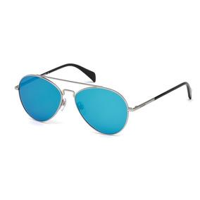 Oculos De Sol Diesel Masculino - Óculos no Mercado Livre Brasil 7da6560368