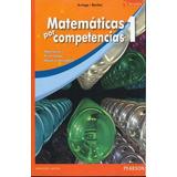 Matematicas 1 Por Competencias