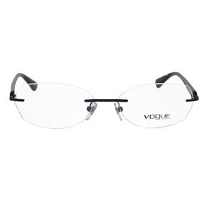 6c97715b7ee88 Oculos Feminino Original Vogue - Óculos no Mercado Livre Brasil