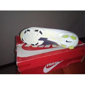 Venta Zapatos De Futbol Numero 8 en Mercado Libre México abda0d772da2e