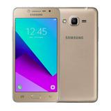 Samsung Galaxy J2 Prime 16gb Libres