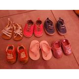 Zapatos Para Bebé Marca Carter