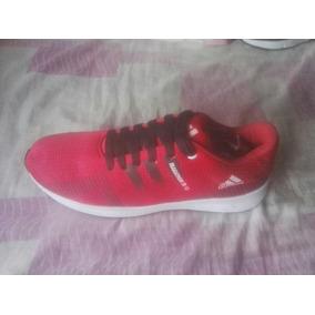 new products 17c4a 72299 Zapato adidas Marathon Tr 13