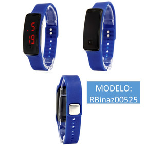 Relojes Tipo Sport $110.
