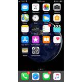 Iphone 6 16 Gb En Excelente Estado