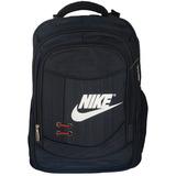 Mochila Nike Special Cores Escolar Notebook Esport Faculdade 4fc77036504b6