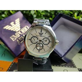 26ece92823d7 Reloj Hombre Armani - Reloj para Hombre Armani en Mercado Libre México