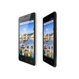Cubot Smartphone S108 Mt6582 3g Quad Core Telfono Celular