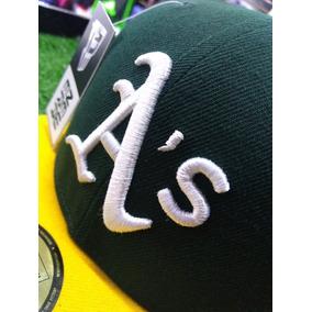 Gorra New Era Athletic S Original