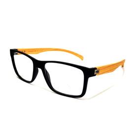 Óculos De Grau Quadrado - Óculos em Jundiaí no Mercado Livre Brasil ada705e9d9