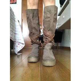 Zapatos De Togni - Vestuario y Calzado en Mercado Libre Chile d14e2db8fbe00