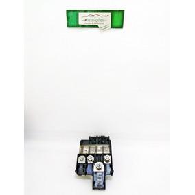 Fusível Terminal Positivo Bateria Ford Ka 3cc 2015f7005