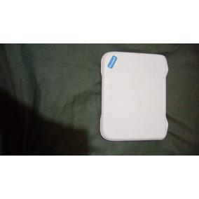 Portatil Generica Mini Laptot Compatible C,a,n,a.i.m.a