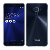 Smartphone Asus Zenfone 3 Tela 5.5