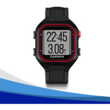 6242c0f14 Reloj Gps Para Running Garmin Forerunner 25 Tienda Oficial