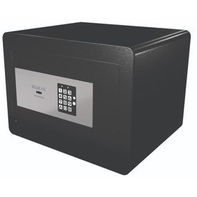 Caja Fuerte Visalock Hammer