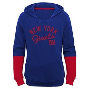 Nfl New York Giants Cobertor - Ropa adb6b8ea379