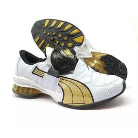 7a07202e47a Tenis Puma Disc Mais Barato Do Ml Modelo Novo E Antigo Nike - Tênis ...