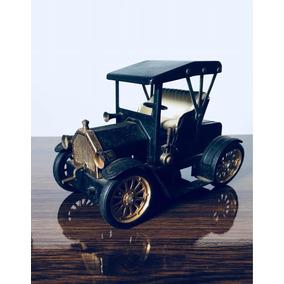 Carrinho Antiguidade Anos 1917
