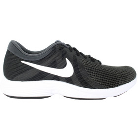 126e90b2359 Teni Nike Revolution 4 Masculino Tamanho 46 - Tênis no Mercado Livre ...