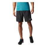 Shorts Masculino adidas Sequencials Corrida Ai3295