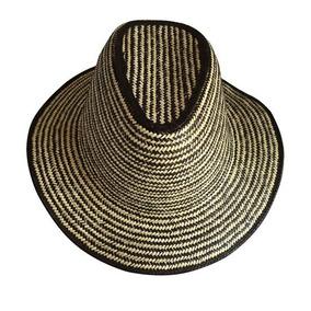 Sombrero Vueltiao De Ala Corta - Sombreros Vueltiao en Mercado Libre ... 6dcb7ca928c