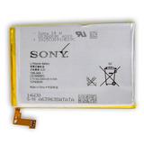 Batería Sony Xperia Sp C5303-c5302
