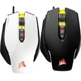 Mouse Gamer Corsair M65 Pro Rgb Fps 12000dpi Usb