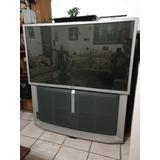 Tv Sony Proyección