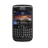 Celular Blackberry Bold 9780 Single 3g 5mp Preto Vitrine 1