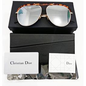eba74a89286 Zch Oculos De Sol Dior - Óculos no Mercado Livre Brasil