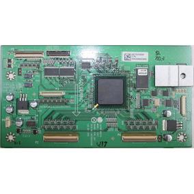 Placa Controladora 6871qch066h - 050715 - 6870qce020d