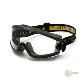 e0e3565c718fe Óculos Segurança Ampla Visão Ca 27608 - Óculos no Mercado Livre Brasil