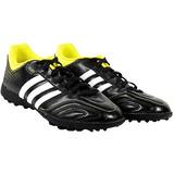 3f43a78e3f7e4 Zapatos adidas 11 Questra Trx Tf Q23869 Mens Shoes