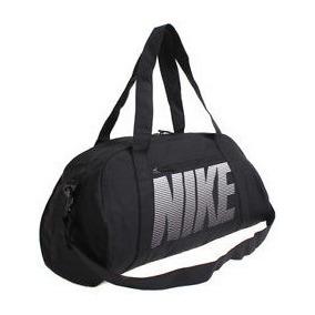 Nike Mujer Bolso - Ropa y Accesorios en Mercado Libre Argentina a10cd8d029088